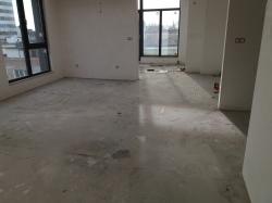 продава-многостаен-апартамент-бургас-център-12391