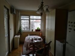 продава-двустаен-апартамент-гр-плевен-мара-денчева-12429