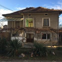 продава-къща-с-трудовец-12469