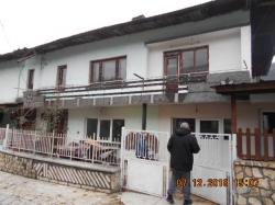 продава-къща-гр-тетевен-12476