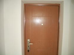 продава-едностаен-апартамент-гр-правец-център-12556