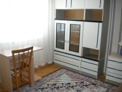 Двустаен Апартамент гр. Ботевград