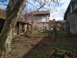 Къща с. Гривица