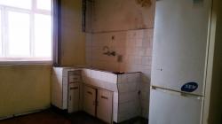 Тристаен Апартамент гр. Троян