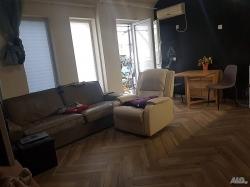 продава-тристаен-апартамент-бургас-възраждане-9440