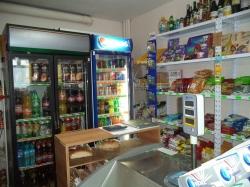 продава-търговски-обект-гр-плевен-дружба-1-12626