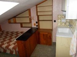 продава-едностаен-апартамент-гр-плевен-10430