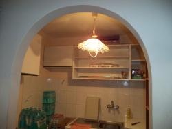 продава-двустаен-апартамент-гр-плевен-дружба-1-12637