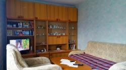 продава-тристаен-апартамент-гр-ловеч-център-12699