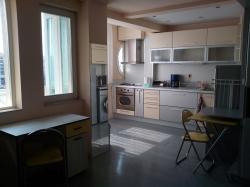 дава-под-наем-двустаен-апартамент-гр-плевен-център-12712