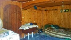 продава-къща-с-васильово-7790