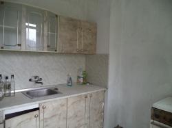 продава-тристаен-апартамент-гр-плевен-дружба-4-12760