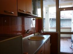 продава-двустаен-апартамент-гр-плевен-център-12786