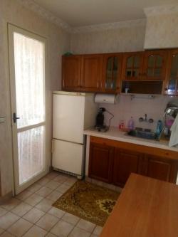 продава-двустаен-апартамент-гр-плевен-дружба-2-12689
