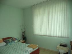 продава-етаж-от-къща-гр-плевен-широк-център-12823