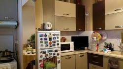 продава-едностаен-апартамент-гр-ловеч-12827