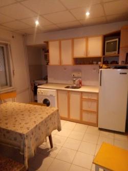 продава-къща-гр-плевен-широк-център-12861