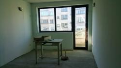 продава-двустаен-апартамент-гр-ловеч-център-12675