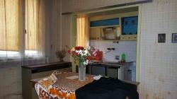 продава-тристаен-апартамент-гр-ловеч-център-12864
