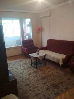продава-двустаен-апартамент-гр-плевен-дружба-2-12631
