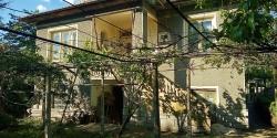 продава-къща-с-александрово-12890