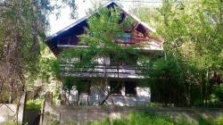 продава-къща-с-сливек-12898
