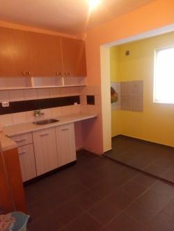 продава-едностаен-апартамент-гр-плевен-дружба-4-12844