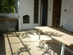 Къща с. Равадиново