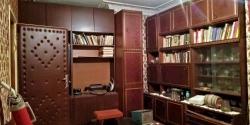 продава-тристаен-апартамент-гр-ловеч-широк-център-12926