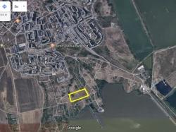 продава-парцел-бургас-меден-рудник-12940
