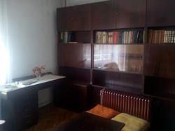 дава-под-наем-двустаен-апартамент-гр-плевен-център-12964