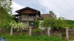 продава-къща-гр-априлци-12971