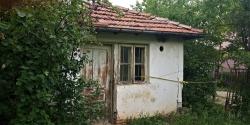 продава-вила-гр-ловеч-в-з-синан-тепе-12973