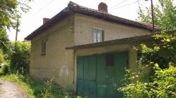 продава-къща-с-горно-павликене-12974