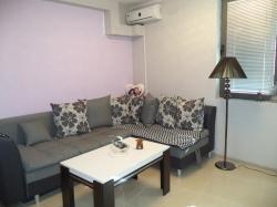 продава-двустаен-апартамент-гр-плевен-широк-център-13000
