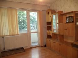 продава-едностаен-апартамент-гр-плевен-сторгозия-13021