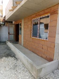 продава-едностаен-апартамент-гр-плевен-център-13056