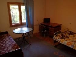 продава-едностаен-апартамент-гр-плевен-център-13102