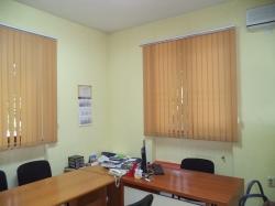 продава-офис-гр-плевен-широк-център-13167