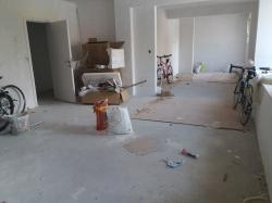 продава-тристаен-апартамент-бургас-център-13183