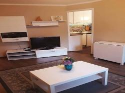 продава-двустаен-апартамент-бургас-център-12784