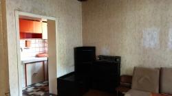 продава-етаж-от-къща-гр-ловеч-младост-13224