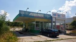 продава-пром-помещение-гр-ловеч-промишлена-зона-север-13345