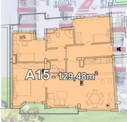 продава-многостаен-апартамент-бургас-славейков-13325