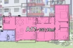 продава-многостаен-апартамент-бургас-славейков-13357