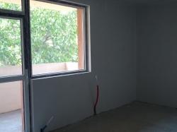 продава-тристаен-апартамент-гр-плевен-широк-център-13415