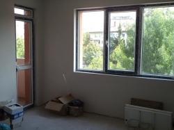 продава-двустаен-апартамент-гр-плевен-широк-център-13417