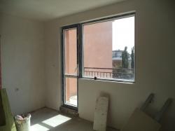 продава-едностаен-апартамент-гр-плевен-широк-център-13418