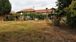 продава-къща-с-александрово-13434
