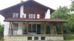 Продава Къща с. Калугерово